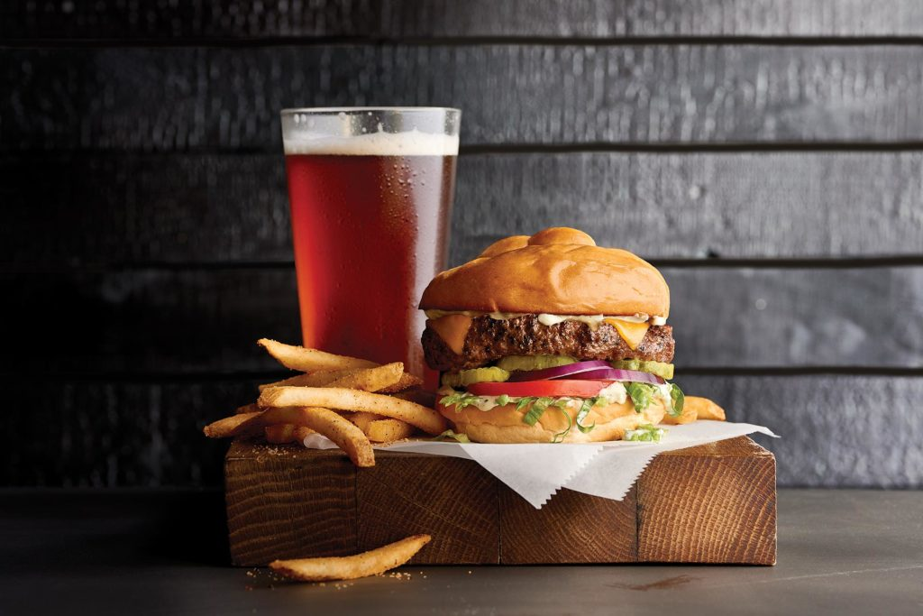 Food-Styling-By-Meghan-Erwin---$10-Burger-n-Beer