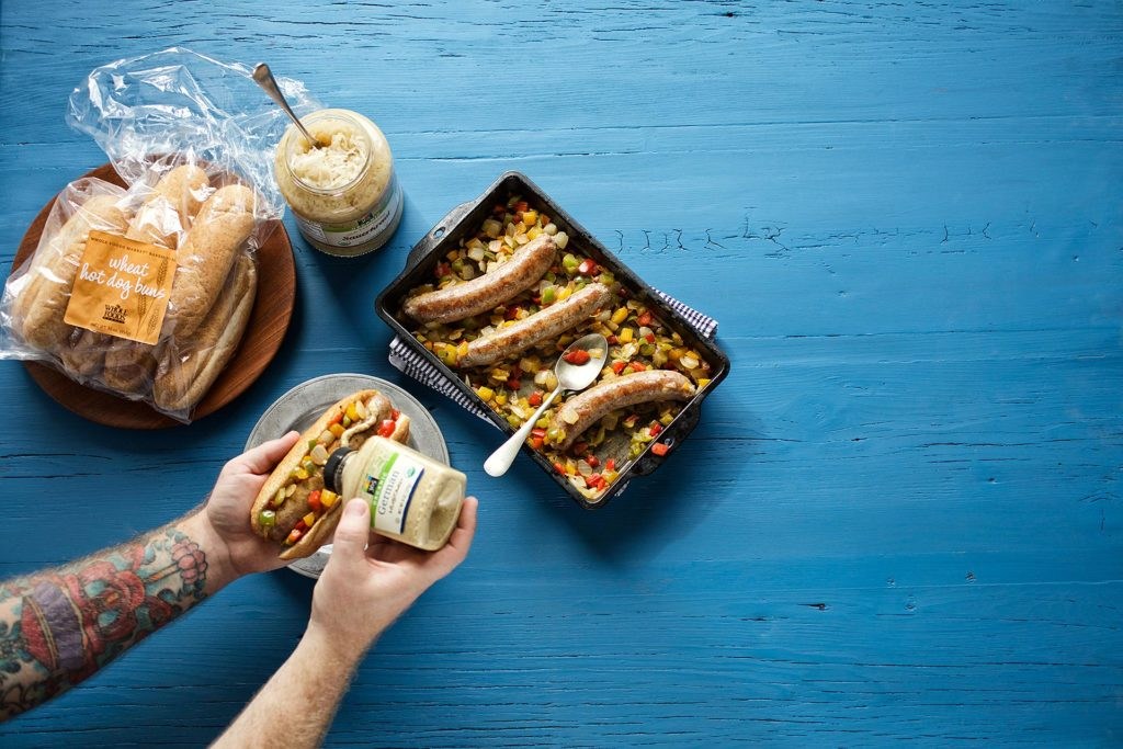 Food-Styling-By-Meghan-Erwin---Commercial---Whole-Foods-Hot-Dogs