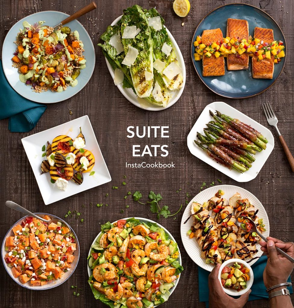 Food-Styling-By-Meghan-Erwin---Cookbook-Cover---Suite-Eats