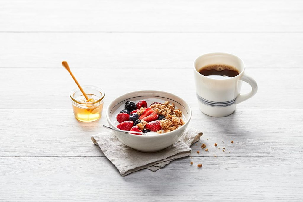 Food-Styling-By-Meghan-Erwin---Editorial---Breakfast-Granola