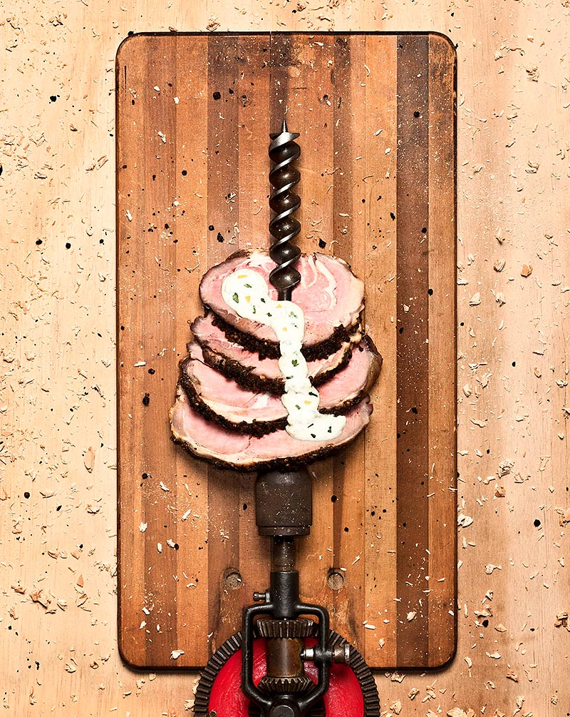 Food-Styling-By-Meghan-Erwin---Editorial-Esquire-Magazine---Steak-and-Wood-Working-2