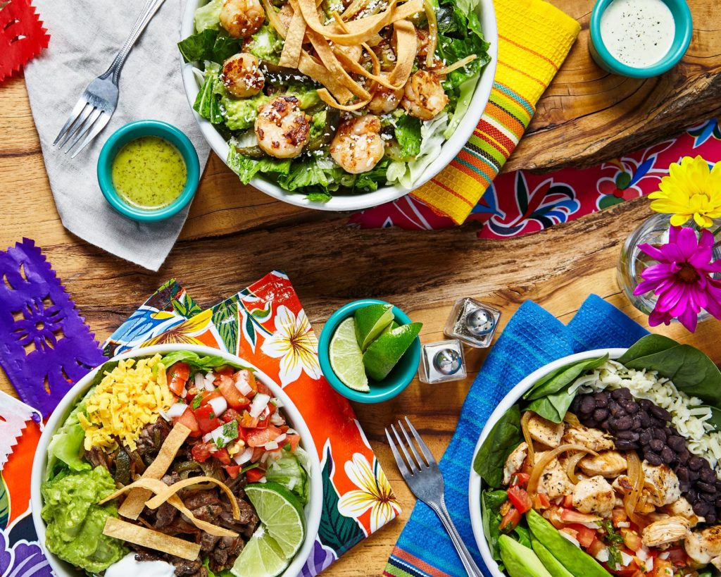 Food-Styling-By-Meghan-Erwin---Editorial---Salad-TexMex