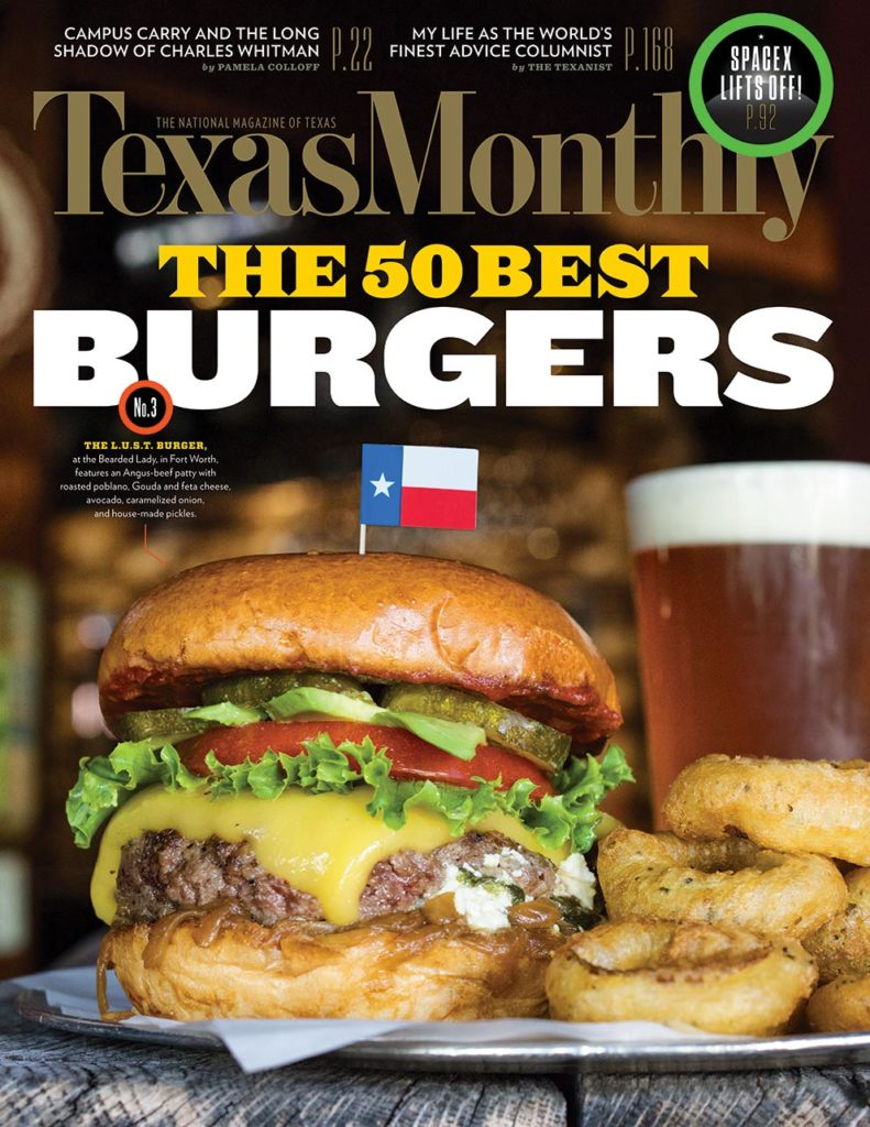 Food-Styling-By-Meghan-Erwin-Editorial-Texas-Monthly-Magazine-Cover