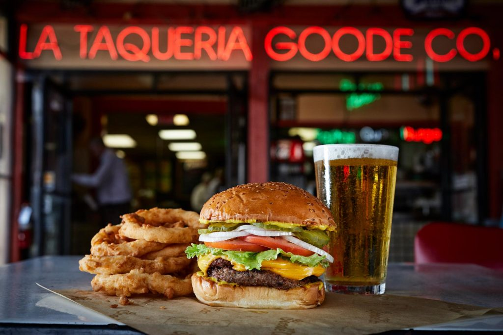 Food-Styling-By-Meghan-Erwin---La-Taqueria-Goode-Co---Burger