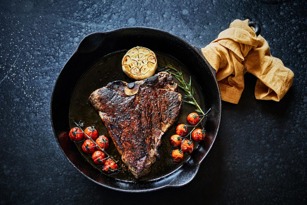 Food-Styling-By-Meghan-Erwin-Steak-Cast-Iron-2