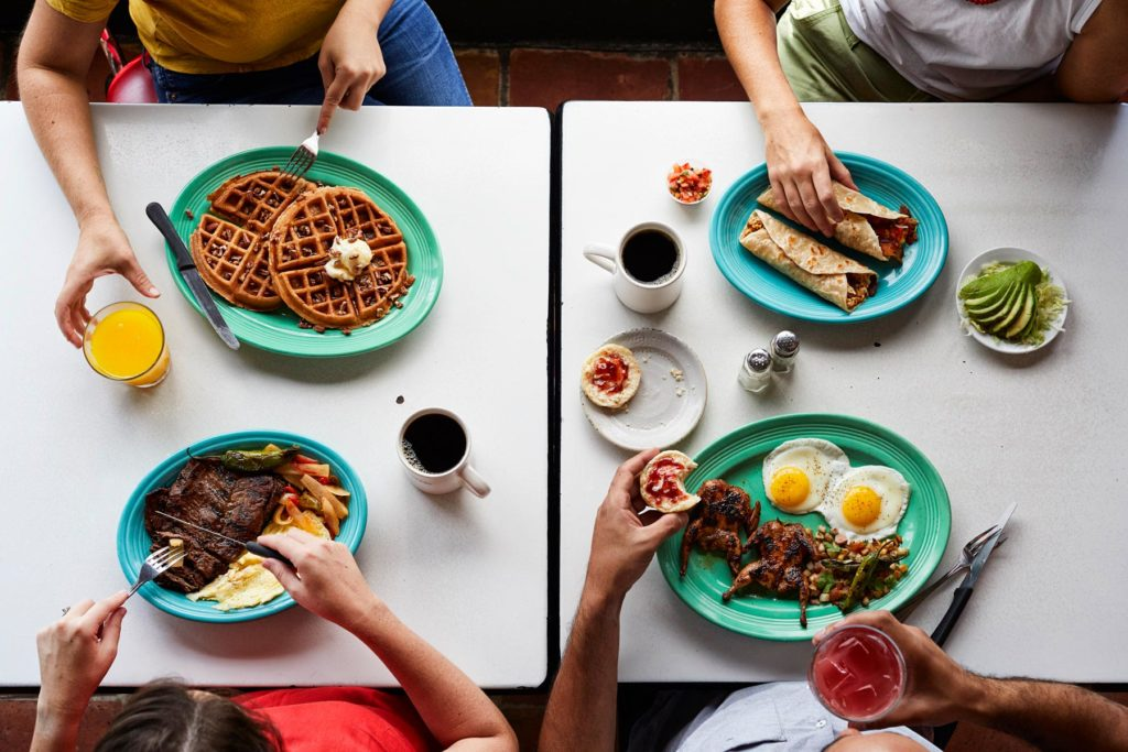 Food-Styling-By-Meghan-Erwin-Tabletop-Breakfast-Restaurant-Goode-Co