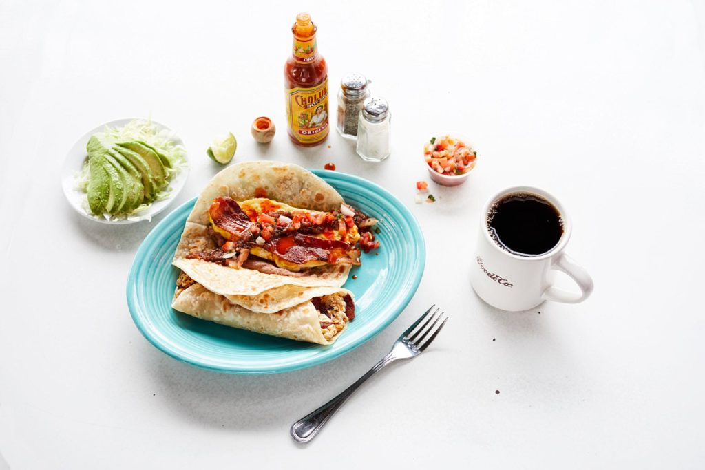 Food-Styling-By-Meghan-Erwin-Tabletop-Breakfast-Restaurant-Goode-Co-3