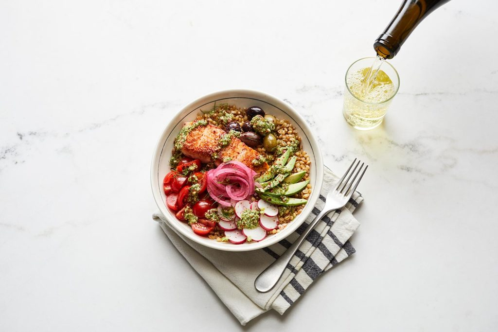 Food-Styling-By-Meghan-Erwin-Tabletop-Salmon-Bowl