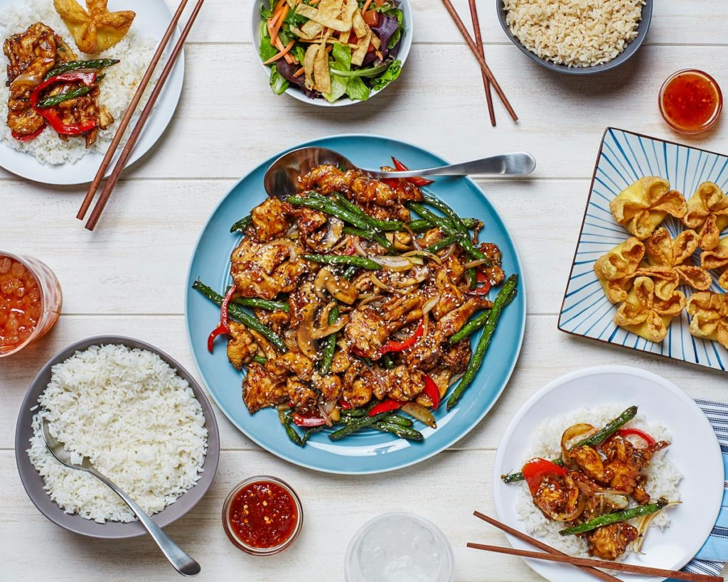 Food-Styling-By-Meghan-Erwin---Tabletop-Scene-Chinese-Meal