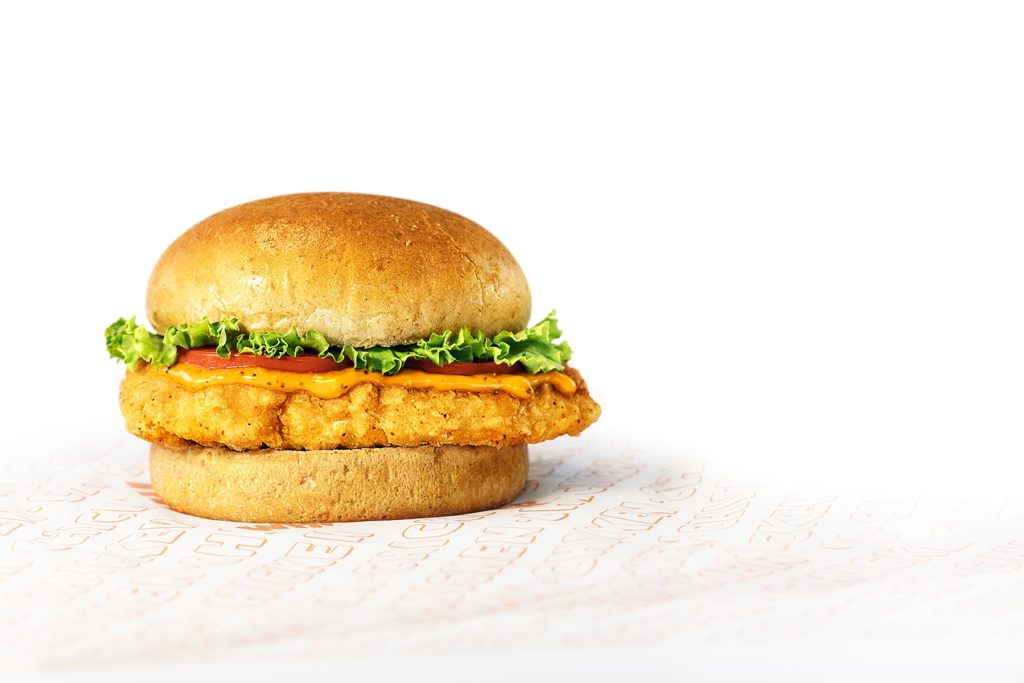 Food-Styling-By-Meghan-Erwin---Whataburger-Chicken-Sandwich