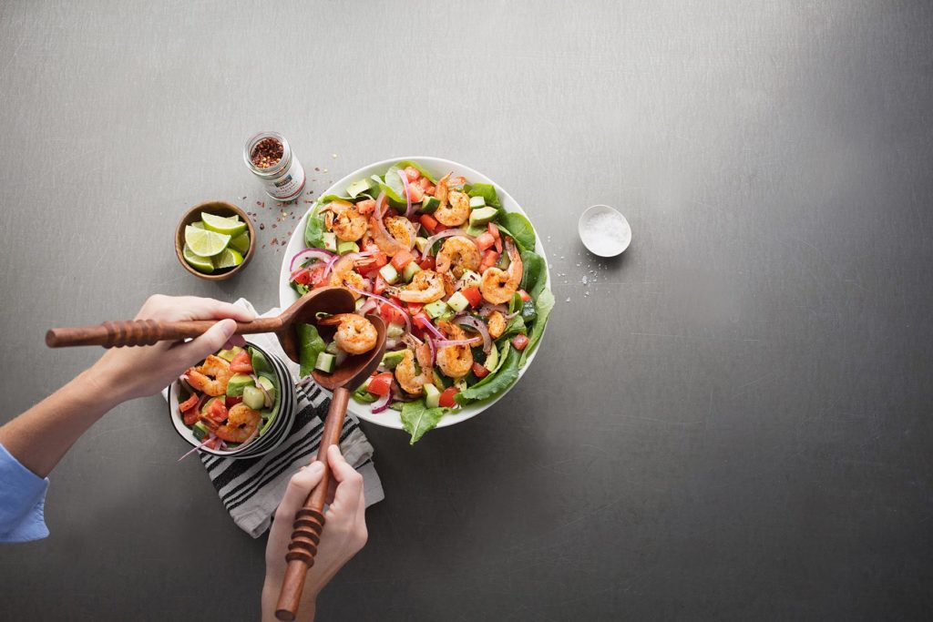 Food-Styling-By-Meghan-Erwin---Whoole-Foods-Shrimp-Salad